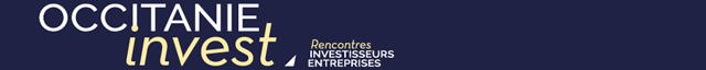 Occitanie Invest - Finance en Mini-Pyrenees